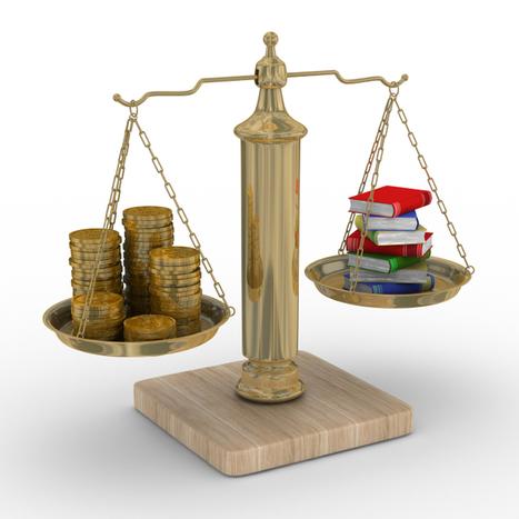 Hedge Fund Case Studies 101, Part 1: What - Mergers & Inquisitions | M&A Recruitment | Scoop.it