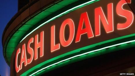 Price Caps: Payday loan charges cap takes effect | Year 2 Micro | Scoop.it