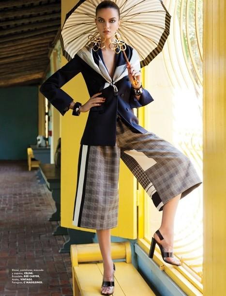 "Os charmosos ""maxi tudo"" | Palpi Fashion & Style | Scoop.it"