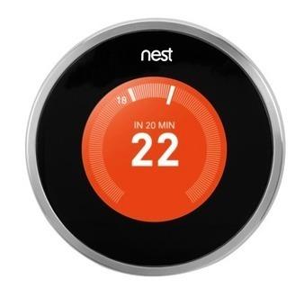 À l'Apple Store, plus de thermostat Nest - MacPlus - MacPlus | Apple, IMac and other Iproducts | Scoop.it