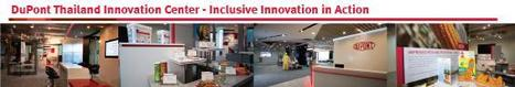 DuPont expanding Hyderabad knowledge centre | DuPont ASEAN | Scoop.it