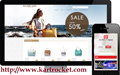 Courier services in India   Kartrocket   Scoop.it
