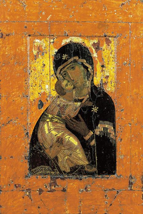 Le 15 août avec les chrétiens d'Orient | Nouvelles du doyenné et du diocèse | Scoop.it