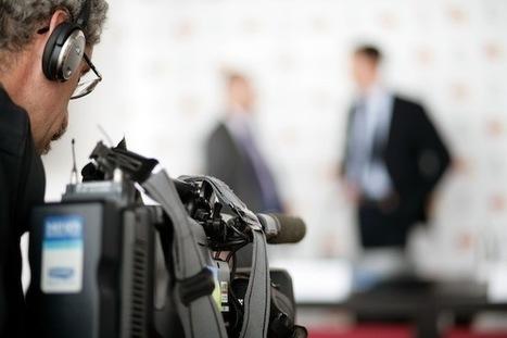 22 règles pour faire un bon storytelling, selon ...Pixar | start-up & entrepreunariat | Scoop.it