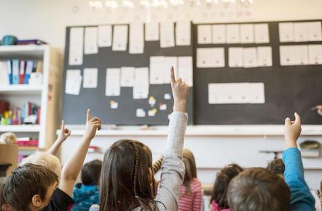 Gegner des Lehrplans 21 im Kanton Schwyz künden neue Initiative an | Lehrplan 21 – News | Scoop.it
