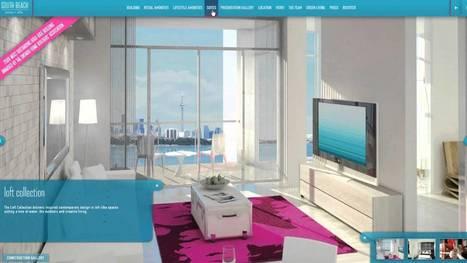 www.WebAuditor.eu » Beste Internet Werbung fuer Web Channel Management, Online-Shops   Internet Branding Marketing Mix   Scoop.it
