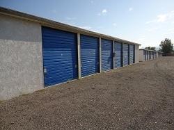 Jeff Gorden, CCIM of Eagle Commercial Realty Services sells Self Storage Properties in Bullhead City, AZ. | Jeff Gorden: Arizona's Self Storage Specialist | Scoop.it