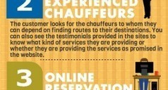 Are You Choosing the Best Airport Shuttle Service?   shuttleservicefortlauderdaleairport   Scoop.it