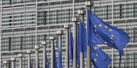 Croissance : les partenaires européens de M. Hollande veulent négocier vite   ECONOMIE ET POLITIQUE   Scoop.it