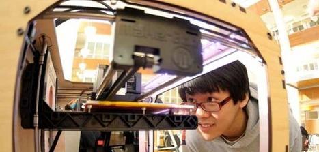Informe Horizon 2013 Enseñanza Universitaria. Tecnologías de 1 a 5 años | Blog de INTEF | Enseñanza y Tecnología: experiencias contextualizadas y desafios de la inclusión | Scoop.it