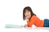 Creative Learning Activities - Kids Invent! - Free Newsletter | Primary resources | Scoop.it