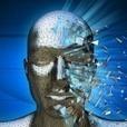 Identités numériques : des opportunités peu exploitées - Techniques de l'Ingénieur | Proj | Scoop.it