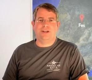 [SEO] Matt Cutts recommande l'utilisation de données structurées pour les vidéos Youtube | Communication et Marketing | Scoop.it