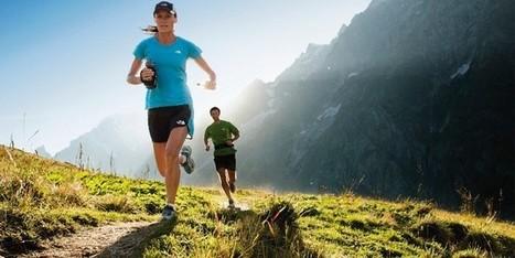 El deporte puede paliar los efectos del cáncer. | esperity | Scoop.it