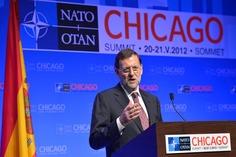 España seguirá financiando la ocupación militar de Afganistán ... | Partido Popular, una visión crítica | Scoop.it