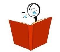 Glossario Web Marketing di Cecilia Sardeo (seowebmarketingstrategico) | Crea con le tue mani un lavoro online | Scoop.it