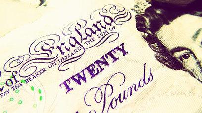UK invoice financing startup MarketInvoice raises £7.2m | Crowdfunding, Peer-to-peer lending | Scoop.it