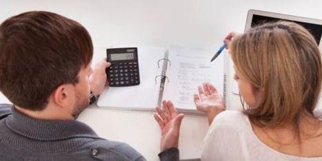 Inégalités salariales entre les hommes et les femmes : le grand écart dans les petites entreprises du privé | femmes au travail | Scoop.it