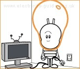 Electricity saving tips in the home « The Electricity Guide | pgcescience | Scoop.it