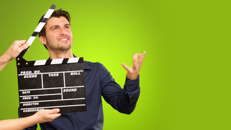Udemy - Online Courses from the World's Experts   Actors   Scoop.it