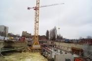 Immeuble Luminem : la Plaine de l'Ourcq en plein développement | Est Ensemble | actualités en seine-saint-denis | Scoop.it
