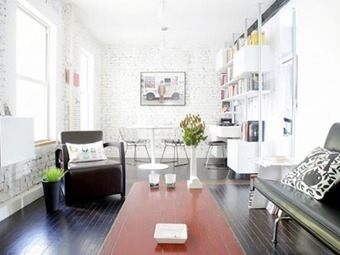 Home Remodeling and Renovation | HomeImprovement | Scoop.it