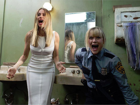 Download Hot Pursuit Full Movie Free HD   Movie Download Free In Online   Scoop.it
