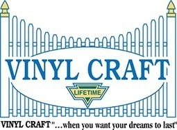 Vinyl Ranch Rail Wholesale Distributors   Home Improvement   Scoop.it