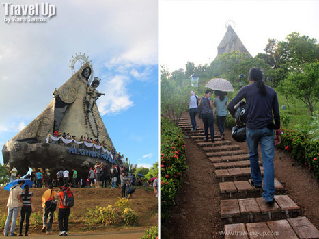 Holy Week Road Trips near Manila | Philippine Travel | Scoop.it