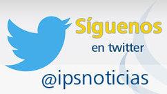 MÉXICO: El tequila pega fuerte en el ambiente - IPS ipsnoticias.net | Proceso de tequila | Scoop.it