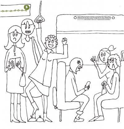 SNCF : Nouvelle carte « Pass Pass » destinée aux usagers du TER ...   Train   Scoop.it