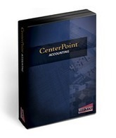 Red Wing Software® Releases Encumbrances in Version 9.0 of CenterPoint® Fund Accounting Software | Account and Payroll Software | Scoop.it