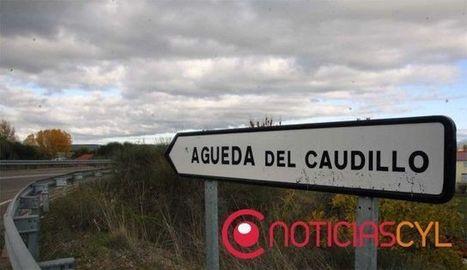 Águeda, sin Caudillo | Misc | Scoop.it