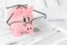 """Quel sera le montant de l'imposition sur mes revenus de 2012 à payer en 2013 ?   Argent et Economie """"AutreMent""""   Scoop.it"""