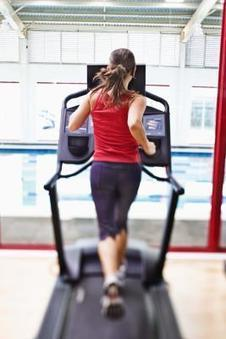 Cardio Exercise Information | Parth Patel Healthy Living | Scoop.it