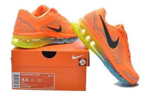 Clean and Classic Purple Pink Womens Nike Air Max 2014 Blue Black Trainers UK Cheap Big Sale | Ladies Nike Air Max | Scoop.it