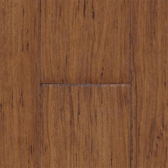Eucalyptus Flooring Available at Discounted Prices   Hardwood Bargains   Business   Scoop.it