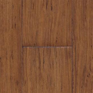 Laying Eucalyptus Hardwood Floors | HB | Scoop.it
