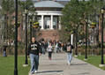 Higher Standards for Higher Education - MyrtleBeachOnline.com | JRD's higher education future | Scoop.it