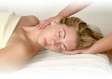 Why Massage Therapy Is A Hit Right Now | My Massage CEU | Scoop.it