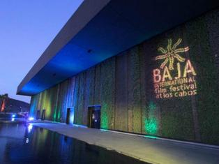Baja Film Festival premiará películas de México - Informador.com.mx | documentaries | Scoop.it