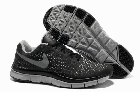The 10 Best Things About Comprar Nike Free | News | Scoop.it