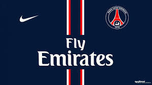 Does the Emirates sport sponsorship strategy fly? | The Wall Blog | sport sponsoring | Scoop.it