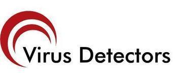 Best Antivirus Security | Best Antivirus Security | Scoop.it