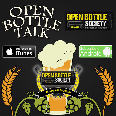 Open Bottle Talk Ep 08 from Chill Lover Radio | Chill Lover Radio Podcast Updates | Scoop.it