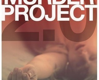 #MurderProject, une experience interactive | Experience Transmedia | Transmedia news… | Experience Transmedia | Scoop.it
