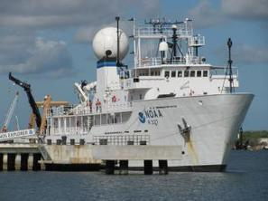 Explore the deep with DHP and the Okeanos Explorer – Dauphin Island Sea Lab | Marine Mineral Resources | Scoop.it