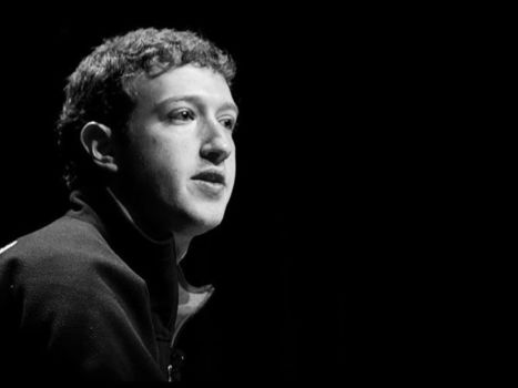 REVEALED: The Full Story Of How Facebook IPO Buyers Got Screwed | Business Seeker | Scoop.it