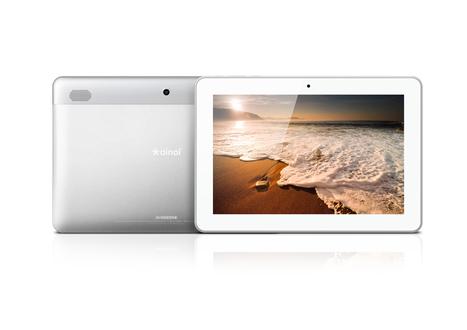 Ainol Novo 10 Captain Smart Tablet PC | Ainolnovopakistan | Scoop.it