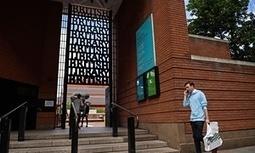 Terror law prompts British Library to reject unique Taliban archive | Trucs de bibliothécaires | Scoop.it